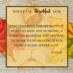 danae-sm-thankful